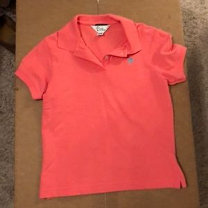 Lilly Polo